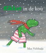 Mini editie - Max Velthuijs (ISBN 9789025845285)