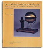 Een laboratorium voor de ziel - Douwe Draaisma, Douwe Draaisma, R. Aerts (ISBN 9789065544902)