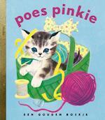 Poes Pinkie - Kathryn Jackson, B. Jackson, Beverley Jackson (ISBN 9789054447290)