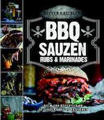 BBQ - sauzen, rubs & marinades - Steven Raichlen (ISBN 9789045215136)