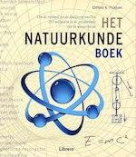 Het Natuurkunde boek