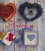 Harten - Juliet Bawden, Nieske Woltmeijer, Frederike Plaggemars (ISBN 9789062555673)