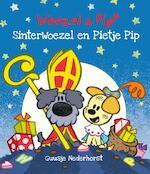SinterWoezel en Pietje Pip - Guusje Nederhorst