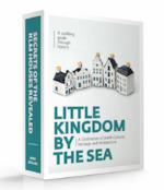 Little Kingdom by the Sea - Mark Zegeling (ISBN 9789082889819)