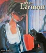 Ward Lernout - Remi De Cnodder (ISBN 9789054662068)