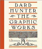 Dard Hunter - Lawrence Kreisman, Dard Hunter (ISBN 9780764961854)