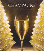 Champagne - G. Van Imschoot, S. Van Laere (ISBN 9789058264879)