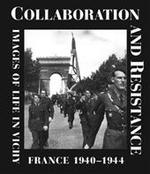 Collaboration and Resistance - Unknown (ISBN 9780810941236)