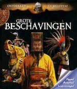 Grote beschavingen - J.M. Billioud (ISBN 9789002238574)