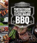 Fantastische vleesrecepten voor een culinaire BBQ - Steven Raichlen (ISBN 9789045213644)