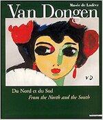 Van Dongen - Maïthé Vallès-Bled (ISBN 9788820216993)