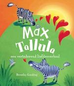Max en Tallula, Een vertederend liefdesverhaal - Beverly Gooding (ISBN 9781474809306)