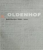 Erik Oldenhof - E. Oldenhof (ISBN 9789081478816)