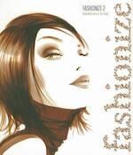 Fashionize 2 - Delicatessen (ISBN 9788886416696)