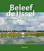 Beleef de IJssel