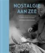 Nostalgie aan zee - Hadewijch Ceulemans, Diane Hendrikx (ISBN 9789460580222)