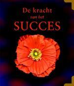 De kracht van het succes