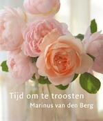 Tijd om te troosten - Marinus van den Berg (ISBN 9789025904258)