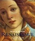 De kunst uit de Italiaanse Renaissance - Rolf Toman (ISBN 9072267362)