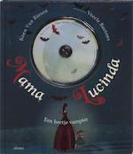 Mama Lucinda + CD