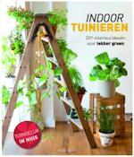 Indoor tuinieren