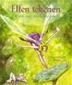 Elfen tekenen - Christopher Hart, Amp, Yolanda Heersma (ISBN 9789057646140)
