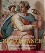 De kunst uit de Italiaanse Renaissance - Rolf Toman (ISBN 9783833150678)