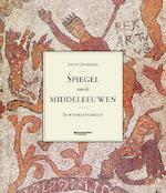Spiegel van de middeleeuwen