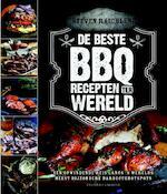 De beste BBQ recepten ter wereld