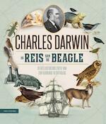De reis van de Beagle - Charles Darwin (ISBN 9789050116213)