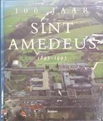100 jaar Sint Amedeus 1895-1995 - Unknown (ISBN 9020927183)