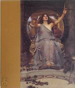 Fatale vrouwen, 1860-1910 - H. W. van Os (ISBN 9789076704203)