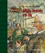Mijn lezers en ik - Ernest Claes (ISBN 9789063065706)