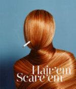Hair'em Scare'em - Robert Klanten, Matthias Hübner, Sven Ehmann (ISBN 9783899552751)
