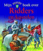 Mijn eerste boek over Ridders en kastelen - D. Murrell (ISBN 9789025741518)