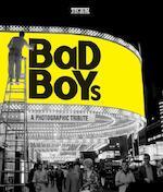 Bad Boys - Birgit Krols (ISBN 9789461580313)