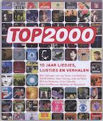 Top 2000 - Unknown (ISBN 9789020422009)
