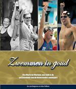 Zwemmen in goud - J. van Kuijeren, John Volkers (ISBN 9789054720539)