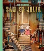 Het Muizenhuis / Sam en Julia