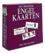 Engelkaarten ( Angel Cards ) - K. Tyler, J. Drake (ISBN 9789085081302)
