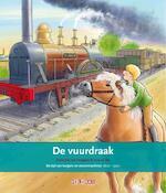 De vuurdraak - Anneriek van Heugten (ISBN 9789053001851)