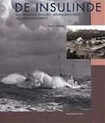 De Insulinde - Frits Loomeijer (ISBN 9789057302220)