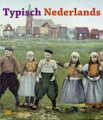 Typisch Nederlands - Unknown (ISBN 9789040077395)
