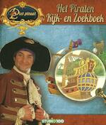 Piet Piraat : zoek & vind boek - Gert Verhulst (ISBN 9789462772779)