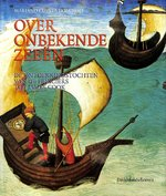 Over onbekende zeeën - Mariano Cuesta Domingo (ISBN 9789061528685)
