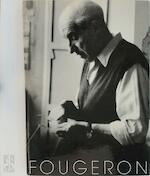 André Fougeron