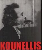Kounellis [Italian] - Bruno Cora (ISBN 8873360033)