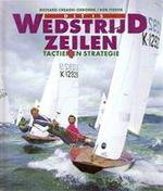 Dit is wedstrijdzeilen - Richard Creagh-osborne, Bob Fisher (ISBN 9789064101403)
