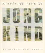 J.B. Jongkind - Victorine Hefting (ISBN 9789035111530)