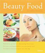 Beauty Food - J. Goldberg, Chr. Schreiber (ISBN 9789044714166)